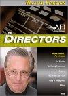 The Directors - William Friedkin