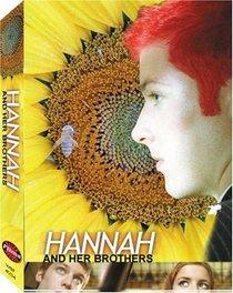 Hannah and Her Brothers (Hana a jej bratia)