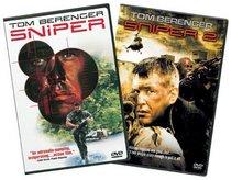 Sniper/Sniper 2