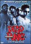 Dead Punkz