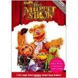 The Best of the Muppet Show Featuring Senor Wences / Lola Falana / Juliet Prowse