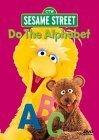 Sesame Street - Do the Alphabet