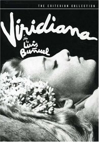 Viridiana - Criterion Collection