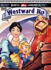 Westward Ho (Animated Version)
