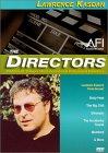 The Directors - Lawrence Kasdan