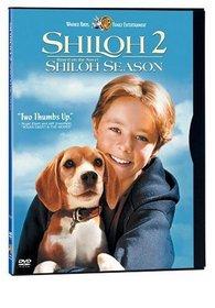 Shiloh 2 - Shiloh Season