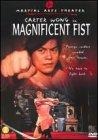 Magnificent Fist