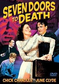 Seven Doors of Death