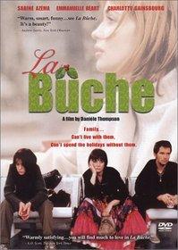 La Buche