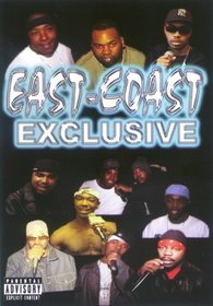 East Cost Exclusive