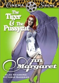 The Tiger & The Pussycat