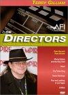 The Directors - Terry Gilliam
