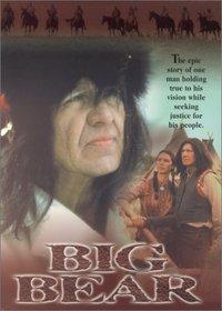 Big Bear (2pc)