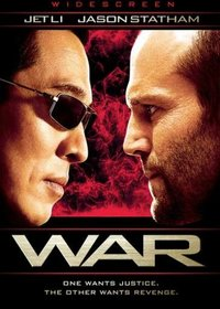 War (Widescreen Edition)