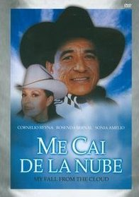 Me Cai de la Nube (My Fall from the Cloud)