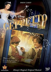 Geppetto (2000)