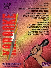 Karaoke / R&B 104