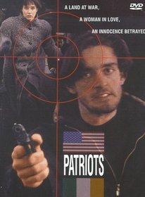 Patriots (1994)