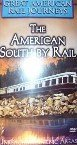 Great American Rail Journeys: The American South By Rail!