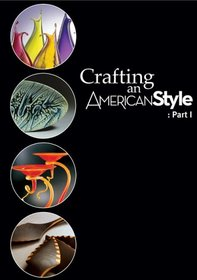 Crafting an AmericanStyle:  Part I
