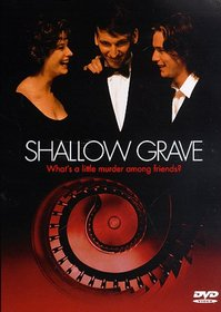 Shallow Grave (Ws)