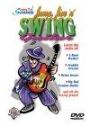 Getting the Sounds: Jump, Jive 'n' Swing Guitar (DVD)