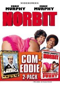 Coming to America / Norbit