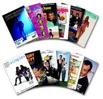 Dozen DVD Deal - Comedy