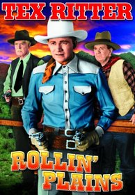 Rollin' Plains