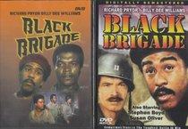 Black Brigade [Slim Case]