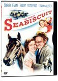 The Story of Seabiscuit (Keep Case)