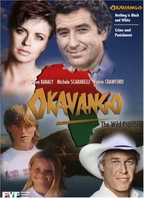 A Place Called Okavango - More Adventures