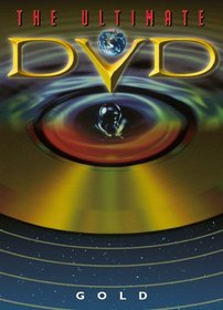Ultimate DVD Gold