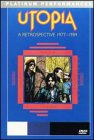 Utopia 1977-84 Retrospective