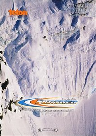 Further (Extreme Skiing)
