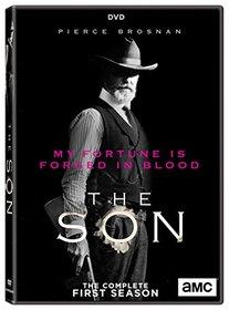 The Son - Season 1 [DVD]