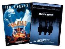 The Majestic/Mystic River