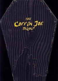 The Coffin Joe Trilogy