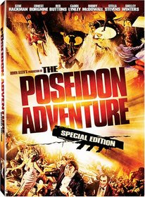 The Poseidon Adventure (Special Edition)