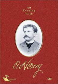 An Evening With O Henry