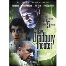 The Ray Bradbury Theater, Vol. 2