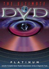 Ultimate DVD Platinum