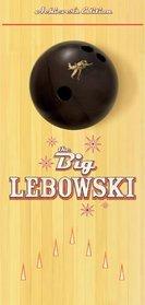 The Big Lebowski - Achiever's Edition