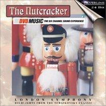 Tchaikovsky - The Nutcracker / London Symphony