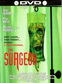 Surgeon (Circuit City)