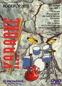 Karaoke / Rock Pop 1