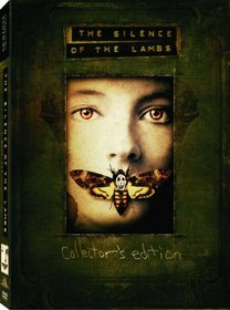 The Silence of the Lambs (Two-Disc Collector's Edition)