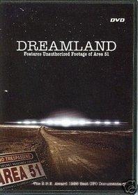 Dreamland [Slim Case]