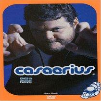 Alfredo Casero: Casaerius