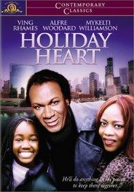 Holiday Heart (2000)